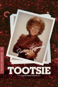 """Poster for the movie """"Tootsie"""""""