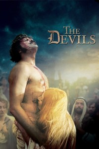 """Poster for the movie """"The Devils"""""""
