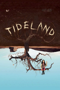 "Poster for the movie ""Tideland"""
