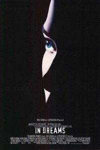"""Poster for the movie """"In Dreams"""""""