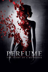 "Poster for the movie ""Perfume: The Story of a Murderer"""