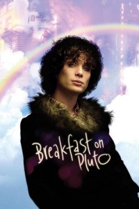 """Poster for the movie """"Breakfast on Pluto"""""""
